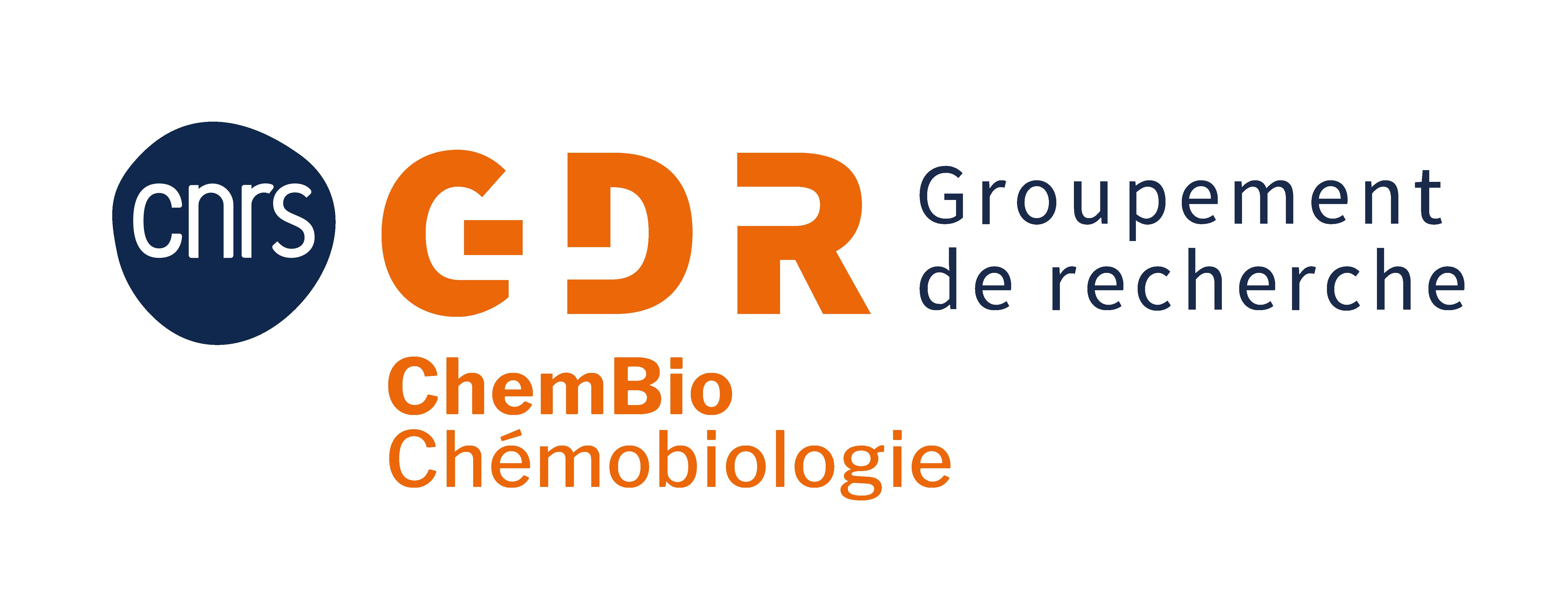 GDR – Chemobiologie